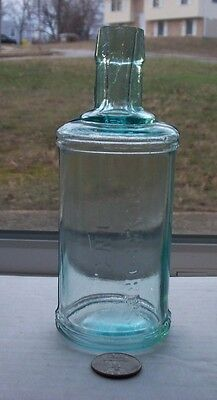 Victorian Agua Master Ink Embossed,stafford's Ink