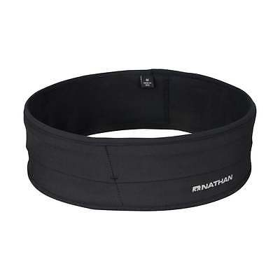 Nathan The Hipster Training Belt