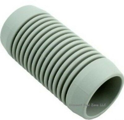 Hayward AXV098  Hose Adapter Replacement for Select Hayward  Cleaners