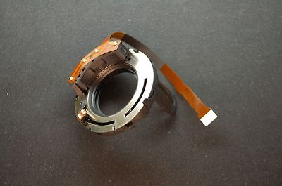 Lens Aperture Assembly Flex Cable for Canon MACRO EF 100mm F/2.8 Repair Part
