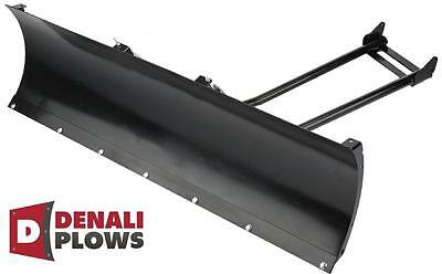 """60"""" DENALI ATV Complete Snow Plow System for 2006+ CAN-AM OUTLANDER"""
