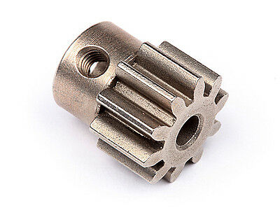 HPI Pinion Gear 10 Tooth (1m / 3mm Shaft) #101285