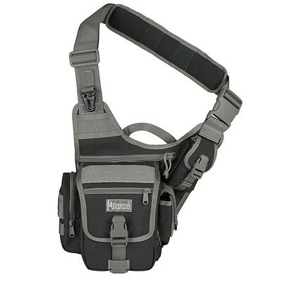 Maxpedition FatBoy Versipack Shoulder Pack