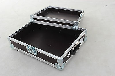 Universelles Koffercase, Zubehörcase, B-Ware, 48 x 35,5 x 15 cm, Made in Germany