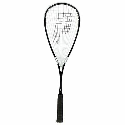 Prince Ramy 03 Pro S R83 Squash Racket Playing Gaming Sports Accessories