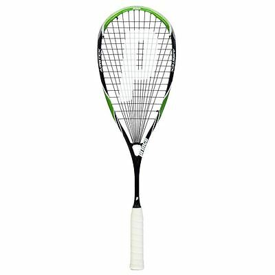 Prince Airstick Tour Squash Racket Graphite Lightweight Playing Gaming Sports