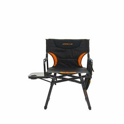 Darche Firefly Camping Chair