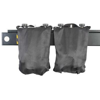 Chimera Counterweight Bag for Light Boom #3819