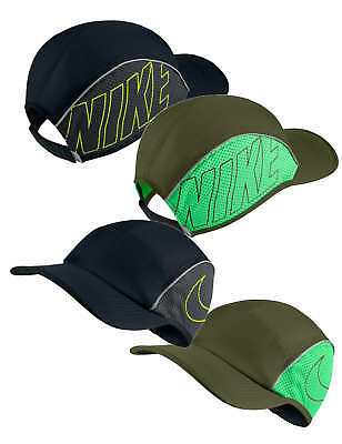 AeroBill Running Nike Hat Cap Hut Chapeau Berretto Men