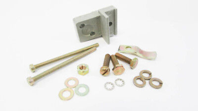 Eaton Cutler Hammer 2087A63G04 Interlock MTG. Kit For M-MD510 Contactor NEW