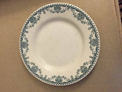 Vintage Mayer China plate 7 inch             L@@K!