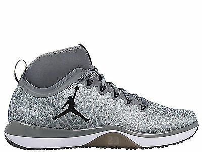 acc1ed0776063e Men s Brand New Jordan Trainer 1 Athletic Fashion Everyday Sneakers  845402  002