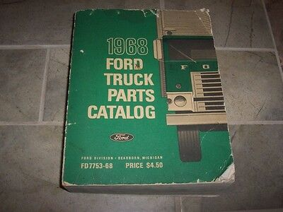 Ford F100 Truck Parts Diagrams - Catalogue of Schemas