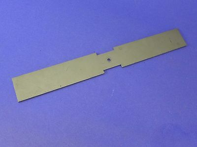 TDC Selectron carrier Support Bar - for stereo projection