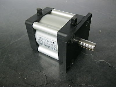 Parker Pv220-Fc2-B Rotary Actuator Cylinder