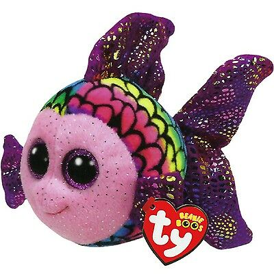 current beanie babies original ty beanbag plush toys
