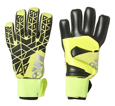 Adidas Ace Trans Pro Portiere