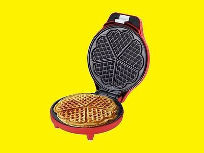 krups waffeleisen belgische waffelform. Black Bedroom Furniture Sets. Home Design Ideas