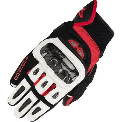 Alpinestars GP-Air Vented Leather Gloves Motorcycle Race Gloves