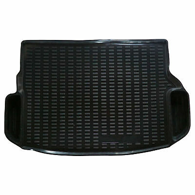 Volvo XC90 2000 - 2014 waterproof tailored car boot mat liner L3106
