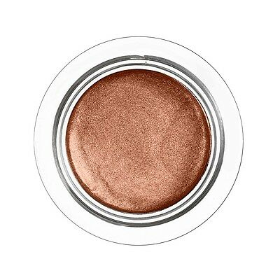 e.l.f. Essential Smudge Pot Cream Eyeshadow - Brownie Points from New York