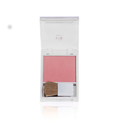 E.L.F. Essential Blushing Blush with Brush From New York Aussie Seller