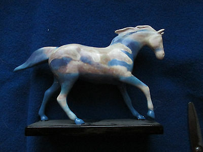 Trail Of Painted Ponies Heavenly Pony 3E/2366 2005 #1594 (Retired) Noel Espinoza