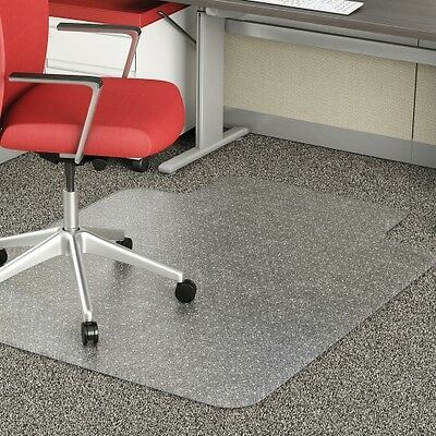 Lorell Low Pile Chair Mat 69159