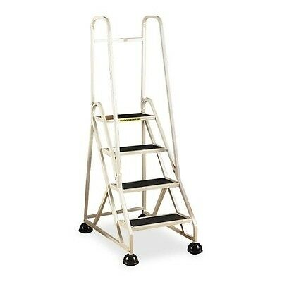 Cramer Stop Step 1043 Step Ladder 104319