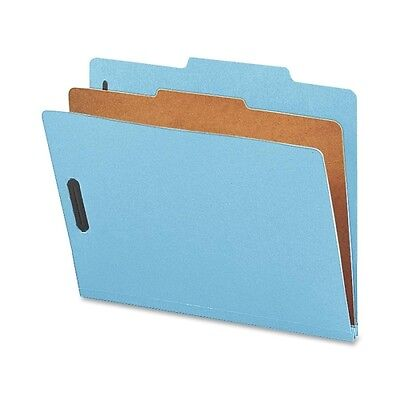 Nature Saver Colored Classification Folder SP17200