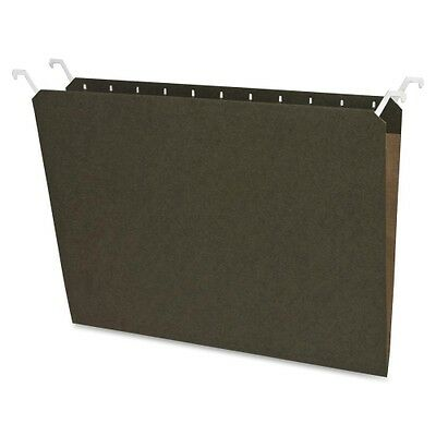 Sparco Tabview Hanging File Folder 41050