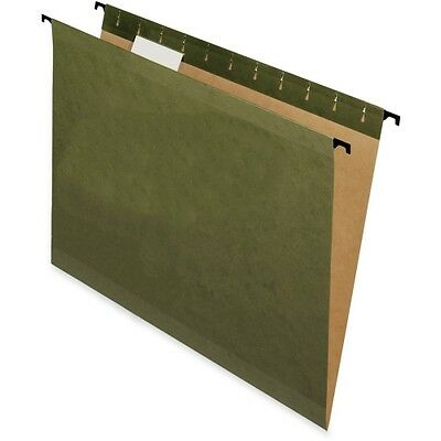 Pendaflex SureHook Reinforced Hanging Folder 6152C