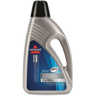 BISSELL 2X Professional Deep Cleaning Formula 78H6Y