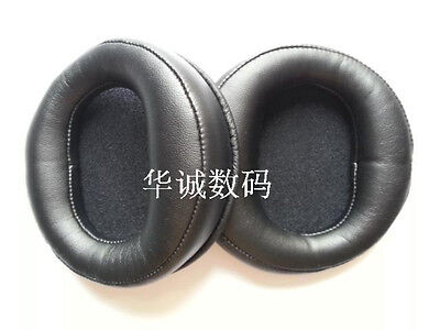 1 Pair Replacement Earpads Ear Pads Cushions Part for FOSTEX TH900 Headphones