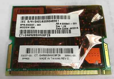 HP NX9010 PCI MODEM DRIVER FOR MAC DOWNLOAD