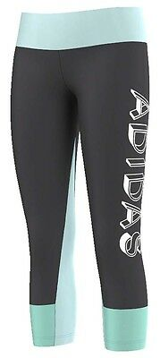 Adidas Yg Aa Pirate Tgt Collants de course