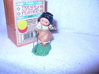F/F/F,Ten Little Indian series,age 6 N/I/B 10% Has been T/ OFF We also have ages