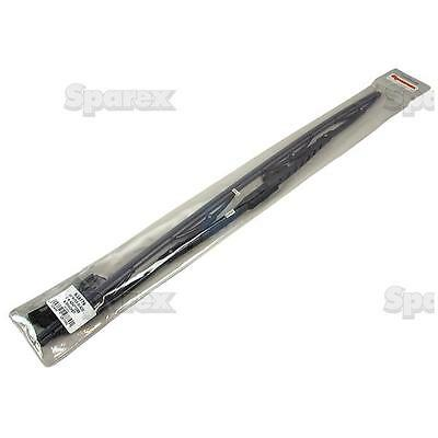 "Massey Ferguson 3000 series Wiper Blade (600mm/24"") GS19779"