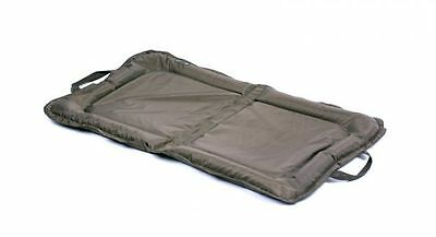 Nash Tackle NEW KNX Carp Care Beanie Protection Unhooking Mat - T4303