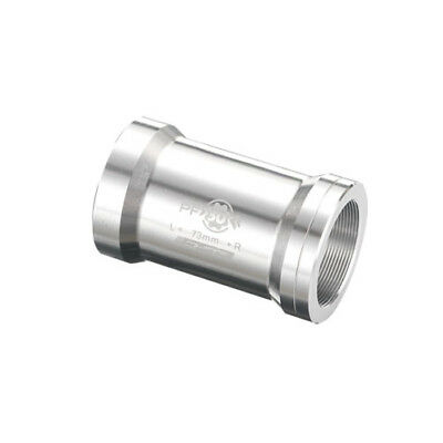 FSA PF30 English Threaded 68mm Bottom Bracket Adapter