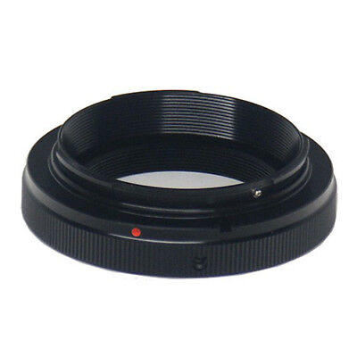 Bower T Mount-Canon EOS Adapter