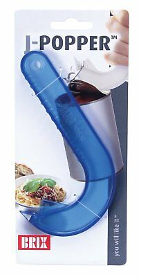 Easy To Use Ring Pull Can Opener Soup Cat Food Tuna Harold Import Dishwashing