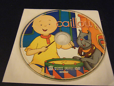 FRANKLIN - DVD Collection - Bilingual - CAD $19.99 ... Caillou Family Collection 9 13
