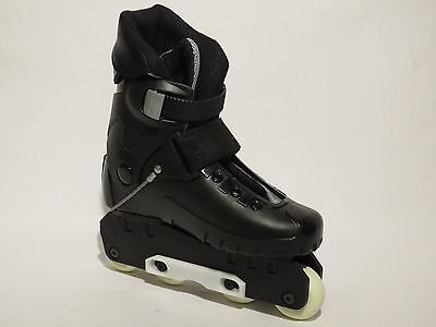 In-Line Skates for Boys - UK Size 2-3
