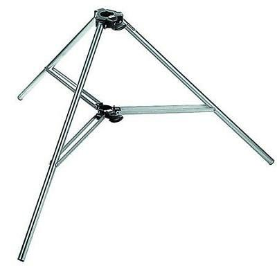 Manfrotto Single Base for Autopole Display #032BASE