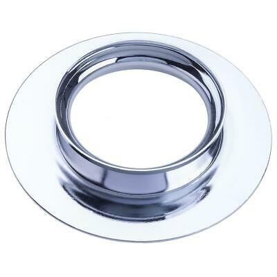 Glow Beauty Dish Adapter Ring for Photogenic Mount #GLBDSRPG