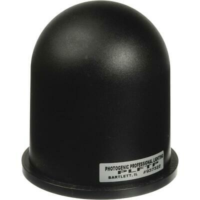 Photogenic 937322 PLFTP Flash Tube Protective Cover