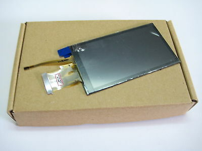 LCD Display+Touch screen (without backlight) For Sony DSC-T700 DSC-T900