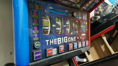"Deal Or No Deal ""the Big One"" - Best Game Ever? /gambler / Bandit / Slot Machine"