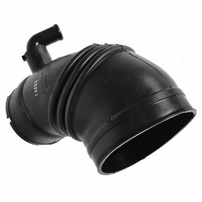 Engine Air Intake Hose for 93-97 Ford Probe 2.5L